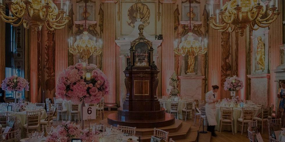 Wedding-In-A-Palace-Kensington-Palace-Pr