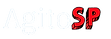 output-onlinepngtools-300x105.png