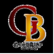 rsz_logo_grand_belle.png