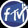 logo omar face tv.png
