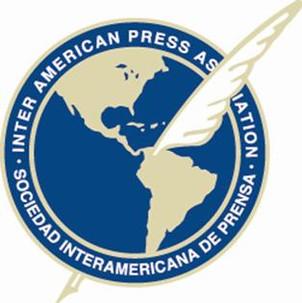 american press association