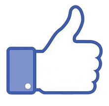 5-56889_facebook-thumbs-up-png-fb-like_e
