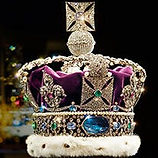 crown.jpeg