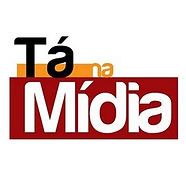 Logo_400x400.jpeg