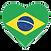 brazil%20flag_edited.png