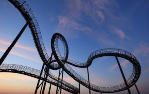 The 7 Fears All Entrepreneurs Must Conquer