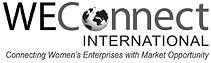 WEConnectInternationalResized.jpg