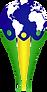 MELHOR DE BRASIL LOGO DESIGN-02.png