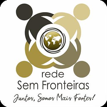 Logo_RSF_slogan_qd.png