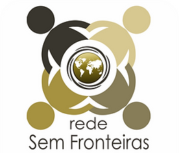 Logo_RSF_slogan_qd_edited.png