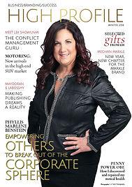 Phyllis-cover.jpg