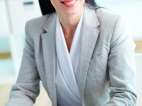 The Importance of Online Representation for Female Entrepreneurs