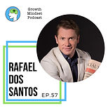 growthpodcast.jpg