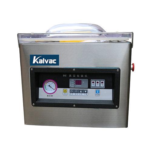Kalvac DZ400T Vacuum Packing Machine