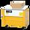 Thumbnail: Kalvac KZ900 Strapping Machine