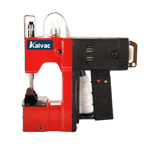 Kalvac GK9-500 Bag Closer