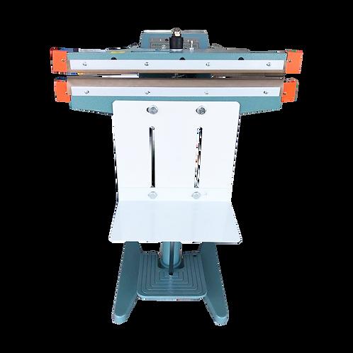 Kalvac PFS450 Vertical Pedal Sealer
