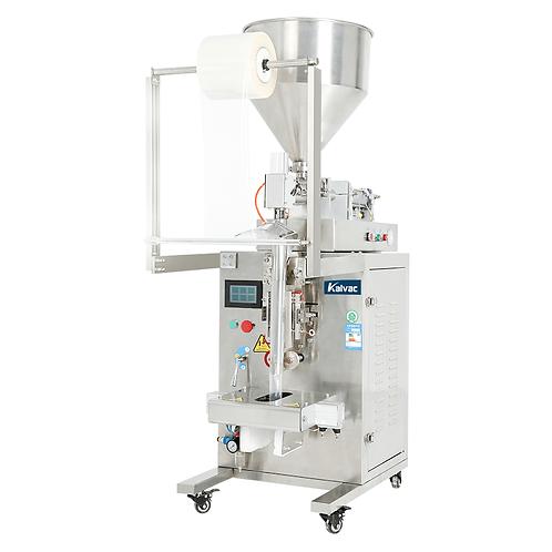 Kalvac LF Series Automatic Liquid/Paste Filling Machine