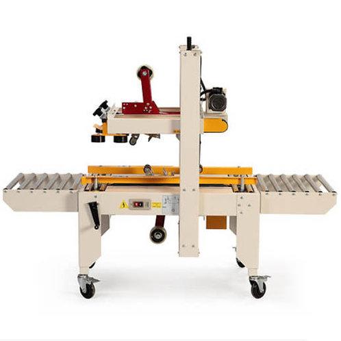 Kalvac FXA-6050 Carton Sealing Machine