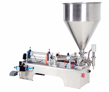 liquid filling machine1.JPG