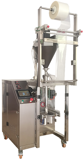 Kalvac Filling Machine.png