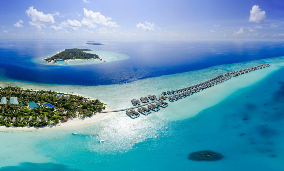 pexels-asad-photo-maldives-1483053.jpg