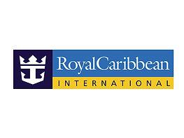 royalcarib.jpg