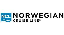 norweigan.png