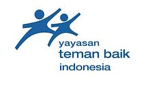 Yayasan Teman Baik (Official).png
