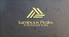 Luminous Peaks Foundation.JPG