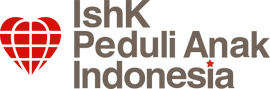 IPAI Logo.png