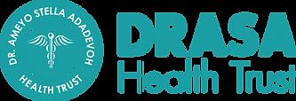 DRASA Logo PNG.png
