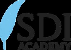SDI Academy.png