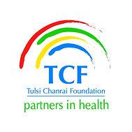 TCF Unofficial Logo.jpg