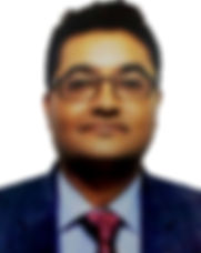 Dinesh Rathi-2.jpg