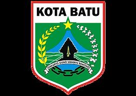 logo kota batu.png