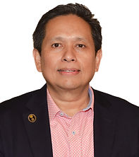 Dr.Shahul.jpg