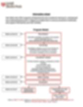 Info Sheet.png