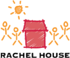 Rachel House (Official Logo).png