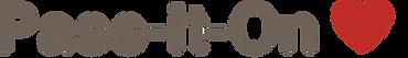 PIO Logo.png