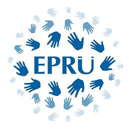 EPRU.jpg