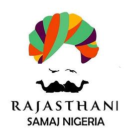 Rajasthani Samaj.jpg