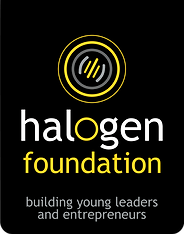 Halogen Logo 2014 (Full Colour).png