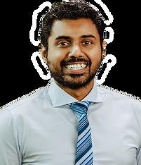 Saravanan Website.png