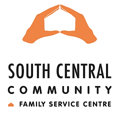 SCCFSC Logo.png
