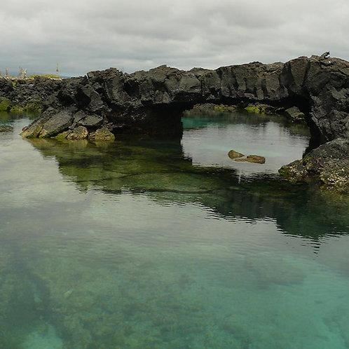 Túneles de Lava TM 10ml