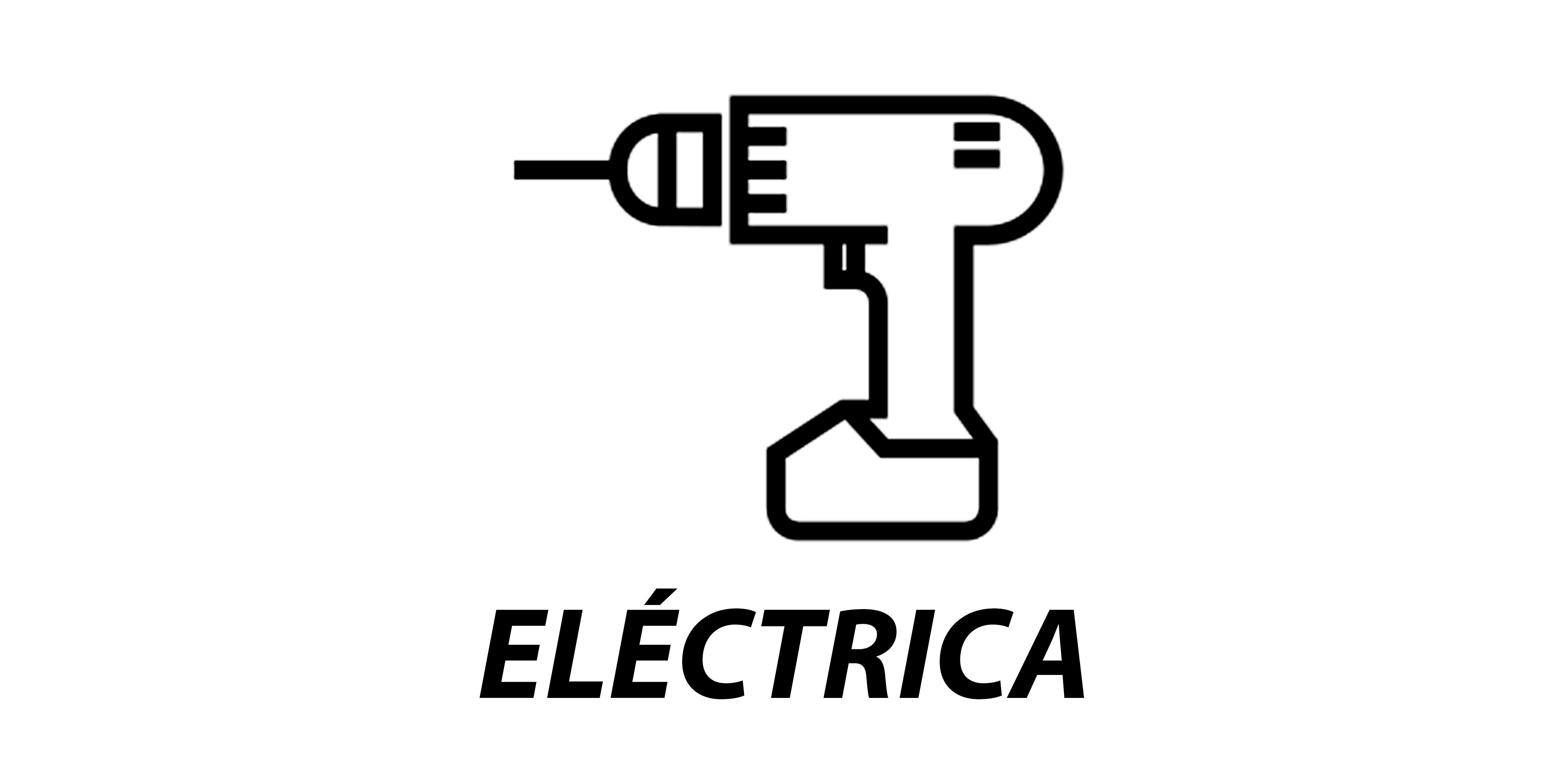 HerramientaEléctrica en Ser Viso Mex