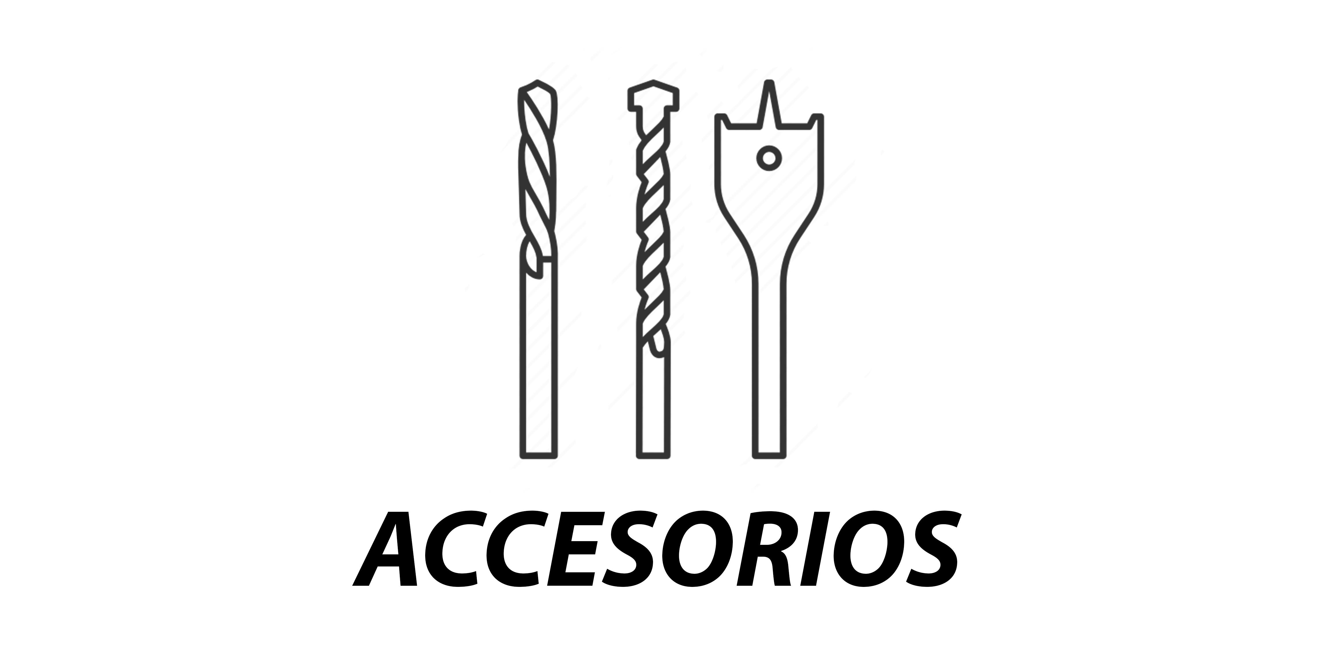Accesorios en Ser Viso Mex