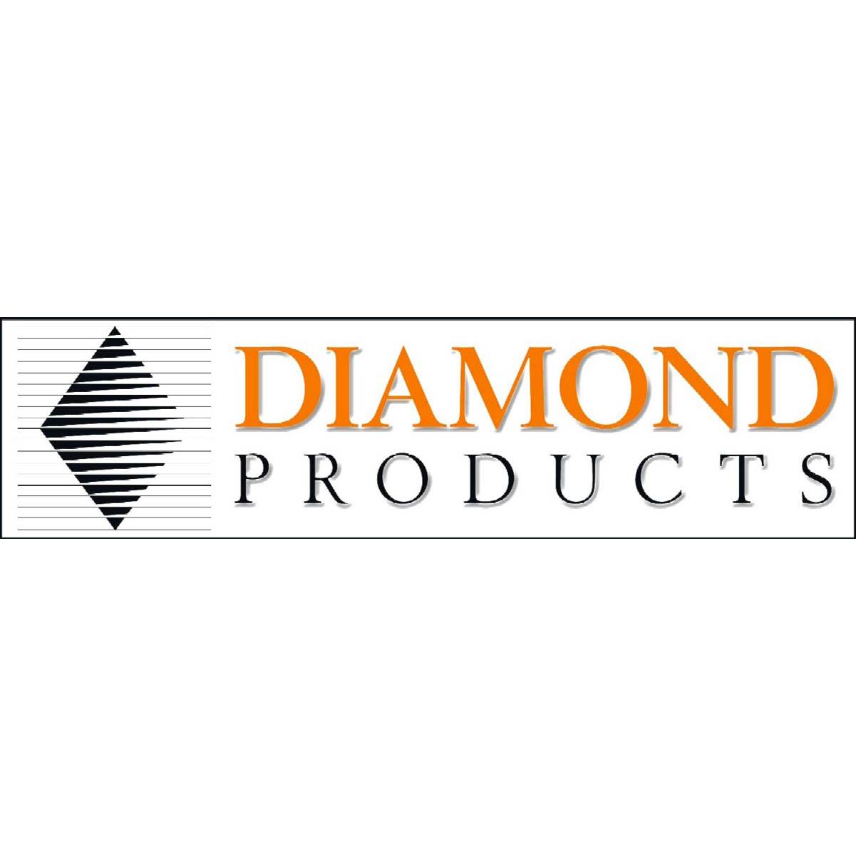 DIAMOND en Ser Viso Mex