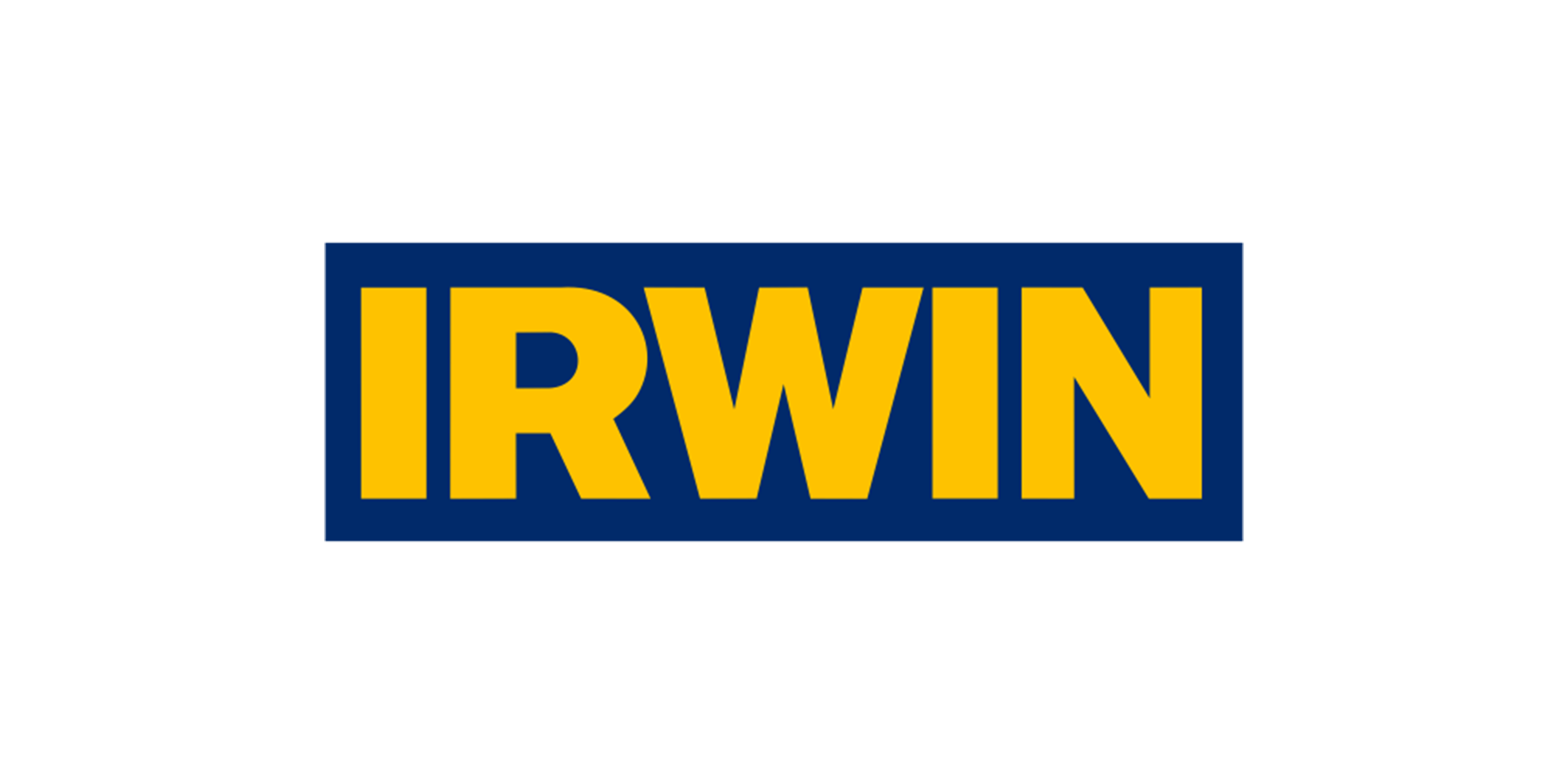 Irwin en Ser Viso Mex